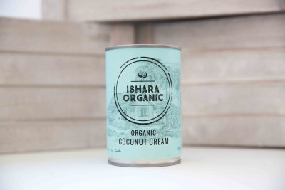 Coconut Cream Product Pic Small