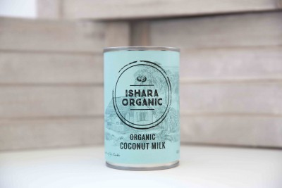 Coconut Milk Product Pic Small